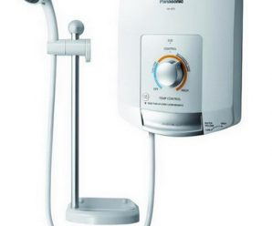 Стоит ли выбирать электрический проточный водонагреватель