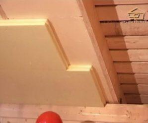 Утеплители для крыши. Выбор, применение, характеристики