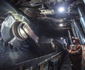 Как отапливать углем – выбор котла и угля
