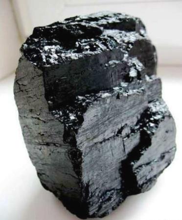 Уголь марки антрацит