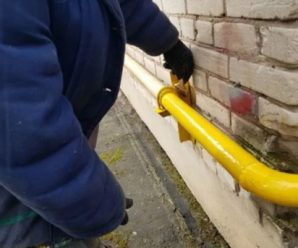 Как покрасить стальные трубы