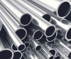 Какие трубы для водопровода выбрать – выбор диаметра, материала