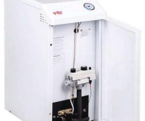 Напольный или настенный газовый котел приобрести