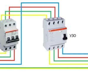 Как подключить электрокотел